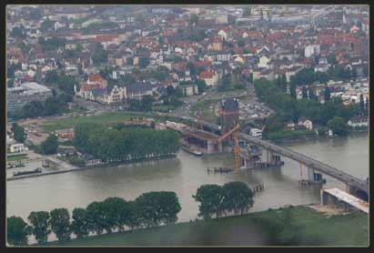 Wetter Pfeddersheim
